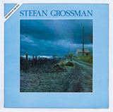 Stefan Grossman / Thunder on the Run