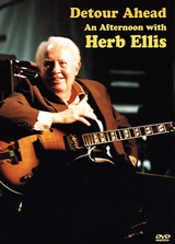 Detour Ahead - An Afternoon With Herb Ellis -