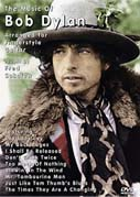 Fred Sokolow / The Music of Bob Dylan