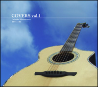 <CD>南澤大介/COVERS vol.1